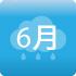 gyouji_06